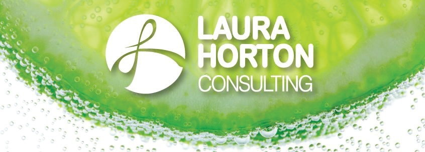 Corona Dental working with Laura Horton Consulting