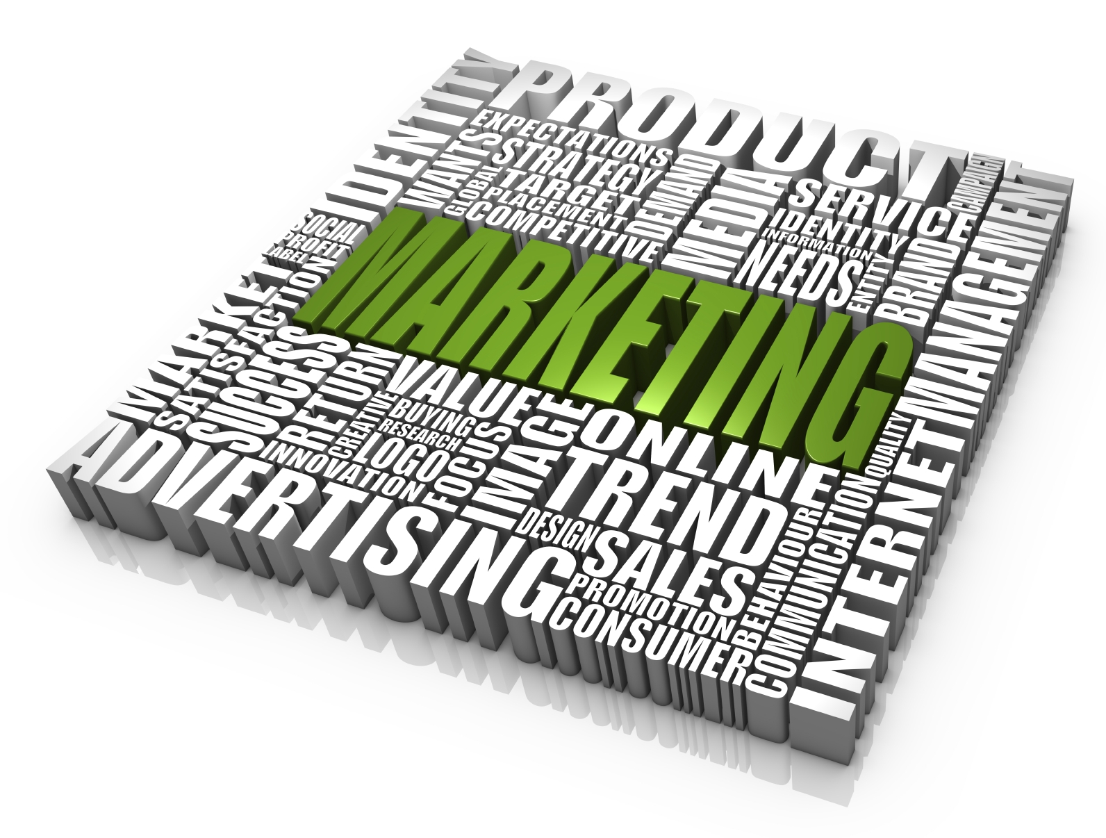 Dental practice marketing advice