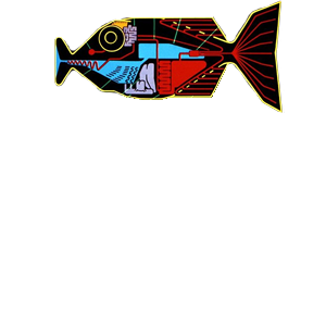 Dental marketing babel fish - Corona Dental translate