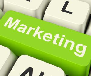 full service dental marketing management from Corona Dental