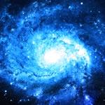 galatic